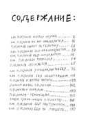 Приключения П. Осликова, ребенка, который хотел как лучше — фото, картинка — 4