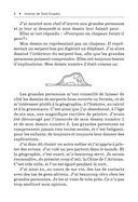 Le petit Prince (+CD) — фото, картинка — 4