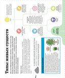 Как работает наука. Наглядные факты об устройстве нашего мира — фото, картинка — 4