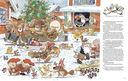 Санта-Клаус и волшебный барабан — фото, картинка — 3