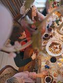 Живите вкусно! Невероятные рецепты семейного застолья, которые потрясли мир — фото, картинка — 2