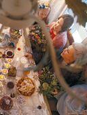 Живите вкусно! Невероятные рецепты семейного застолья, которые потрясли мир — фото, картинка — 3