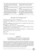 Немецкий язык. Интенсивный упрощенный курс — фото, картинка — 3