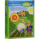 Гидрогель для сада и огорода (50 г) — фото, картинка — 1
