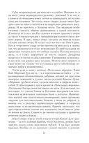 Полет сокола — фото, картинка — 14
