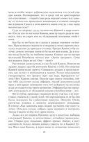 Полет сокола — фото, картинка — 16