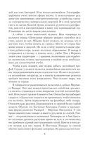 Полет сокола — фото, картинка — 6