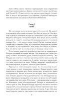 Полет сокола — фото, картинка — 8
