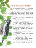 Бюро лесных услуг — фото, картинка — 4