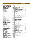 Англо-русский визуальный словарь для школьников — фото, картинка — 9
