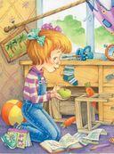 Все самые лучшие стихи и сказки для малышей — фото, картинка — 10