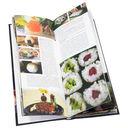 Суши. Самое лучшее — фото, картинка — 2