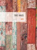 Немецко-русский визуальный словарь для школьников — фото, картинка — 11