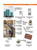 Немецко-русский визуальный словарь для школьников — фото, картинка — 13