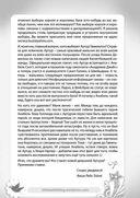 Зильбер. Первый дневник сновидений — фото, картинка — 14