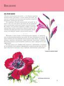 Растения. Полная энциклопедия — фото, картинка — 3