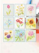Цветы — фото, картинка — 2