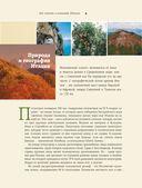 Как читать и понимать Италию — фото, картинка — 6