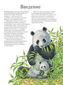 Вымершие животные. Полная энциклопедия — фото, картинка — 5