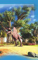 Всё самое интересное о динозаврах в одной книге — фото, картинка — 11