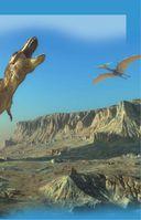 Всё самое интересное о динозаврах в одной книге — фото, картинка — 5