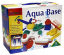 Набор игрушек для купания на присоске