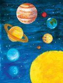 Сказочная Вселенная — фото, картинка — 11