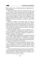 Юджин - повелитель времени. Книга 1. Мир Трех Лун — фото, картинка — 11