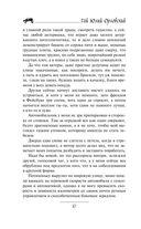 Юджин - повелитель времени. Книга 1. Мир Трех Лун — фото, картинка — 9