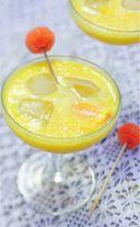 Глегг, крюшон, мохито и другие согревающие и освежающие напитки — фото, картинка — 9
