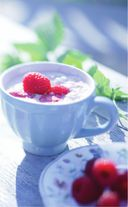 Глегг, крюшон, мохито и другие согревающие и освежающие напитки — фото, картинка — 7