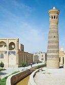 Узбекская кухня. Восточный пир с Хакимом Ганиевым — фото, картинка — 12