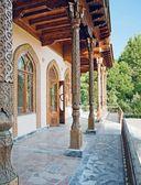 Узбекская кухня. Восточный пир с Хакимом Ганиевым — фото, картинка — 4