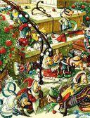 Подарки к Новому году! — фото, картинка — 6