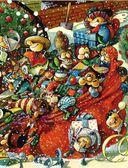 Подарки к Новому году! — фото, картинка — 7