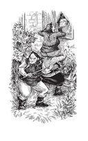 Киборг и его Лесник — фото, картинка — 2
