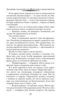 Академия создателей, или Шуры-муры в жанре фэнтези — фото, картинка — 14