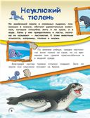 Животные нашей планеты — фото, картинка — 8