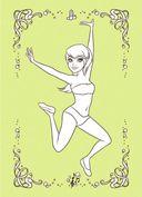 Королевы танца — фото, картинка — 2