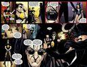 Бэтмен. Detective Comics. Вопрос доверия (м) — фото, картинка — 2