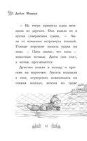 Лисичка Тыковка, или Лунный камень — фото, картинка — 12