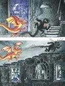 Проделки ведьмочки Винни. Шесть волшебных историй в одной книге — фото, картинка — 11