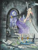 Проделки ведьмочки Винни. Шесть волшебных историй в одной книге — фото, картинка — 12