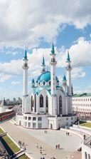 Казань для романтиков — фото, картинка — 8