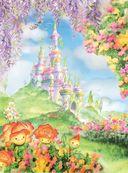 Лучшие истории о лучших принцессах — фото, картинка — 11