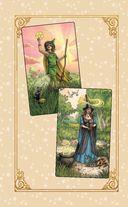 Everyday Witch Tarot (+ 78 карт) — фото, картинка — 9