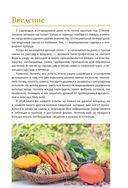 Шпаргалка садовода-огородника. Все самое важное в таблицах — фото, картинка — 1