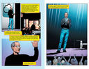 Стив Джобс — фото, картинка — 1