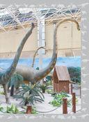 Динозавры — фото, картинка — 12