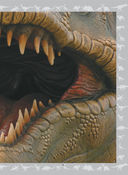 Динозавры — фото, картинка — 14